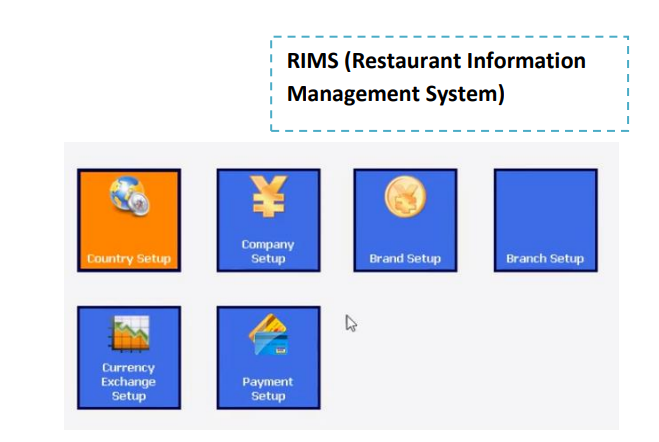 Restaurant information Management System, Restaurant Management System, Restaurant Point of Sale, Restaurant POS, Best Restaurant information Management System, Best Restaurant Management System, Best Restaurant Point of Sale, Best Restaurant POS, Restaurant information Management System Software, Restaurant Management System Software, Restaurant Point of Sale Software, Restaurant POS Software, Top Restaurant information Management System, Top Restaurant Management System, Top Restaurant Point of Sale, Top Restaurant POS, Restaurant information Management System with source code, Restaurant Management System with source code, Restaurant Point of Sale with source code, Restaurant POS with source code.
