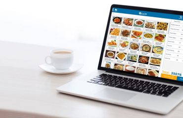 Restaurant point of sale software, Restaurant pos, Restaurant point of sale, Restaurant pos solution, Restaurant point of sale solution, point of sale software for Restaurant, pos software for Restaurant, point of sale solution for Restaurant, pos solution for Restaurant.
