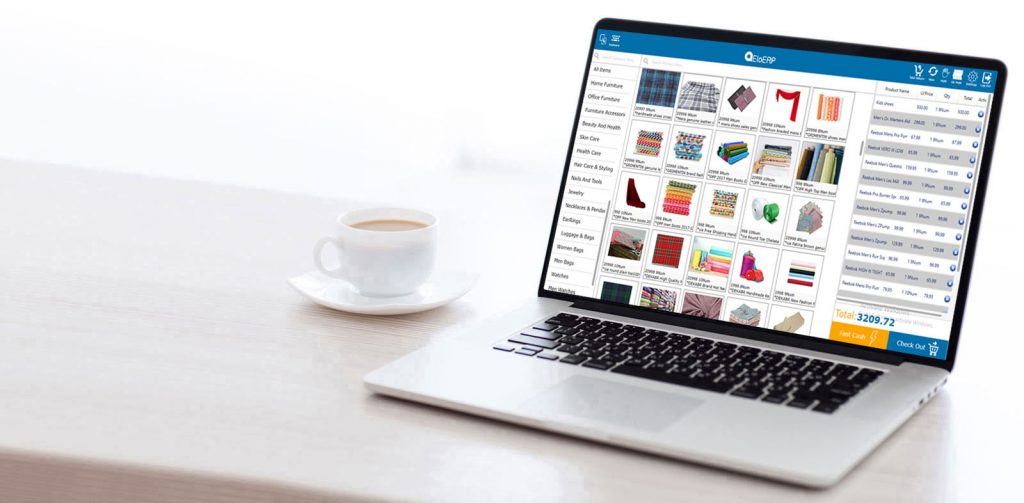 Buy Fabric Store Point of Sale Software, Buy Fabric Store Point of Sale Solution, Download Fabric Store Point of Sale Software, Download Fabric Store Point of Sale Solution, Point of Sale Software For Fabric Store, Point of Sale Solution For Fabric Store, Fabric Store Point of Sale software, Fabric Store Point of Sale Solution