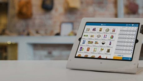 Buy Grocery Store Point of Sale Software, Buy Grocery Store Point of Sale Solution, Download Grocery Store Point of Sale Software, Download Grocery Store Point of Sale Solution, Point of Sale Software For Grocery Store, Point of Sale Solution For Grocery Store, Grocery Store Point of Sale software, Grocery Store Point of Sale Solution