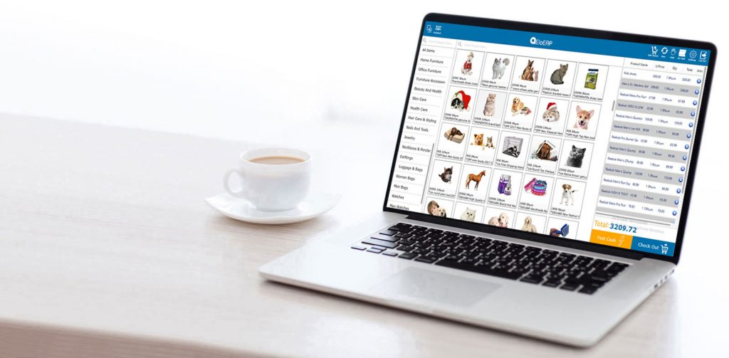 Buy Pet Store Point of Sale Software, Buy Pet Store Point of Sale Solution, Download Pet Store Point of Sale Software, Download Pet Store Point of Sale Solution, Point of Sale Software For Pet Store, Point of Sale Solution For Pet Store, Pet Store Point of Sale software, Pet Store Point of Sale Solution